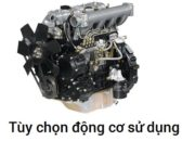 Tuy-chon-dong-co